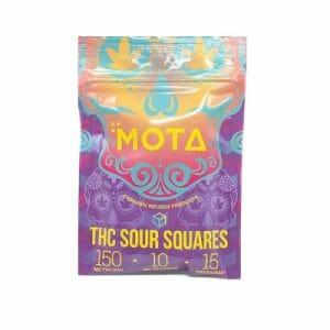 Buy Mota sour squares online