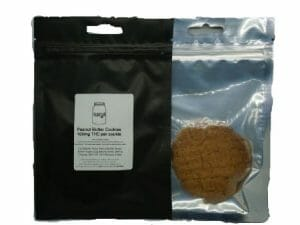 Buy Peanut Butter Cookie Online
