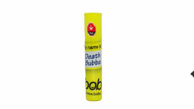 Buy Death Bubba Cart Online