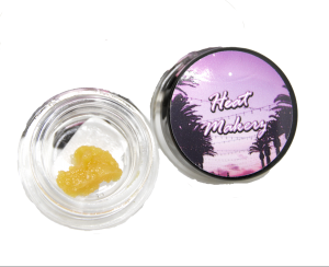 Buy Purple Punch Online